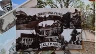 Eltham Arts