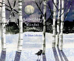 CD-Design-HW-WhiteWriting