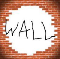 brickwall-hole-text