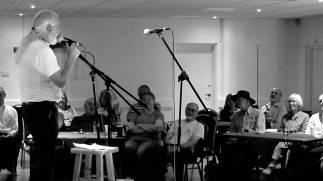 Story5-FolkMob3-JimRadford at FolkMob