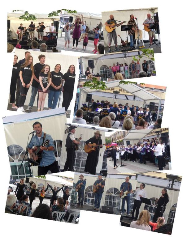 MuiscFest-Collage-Performers