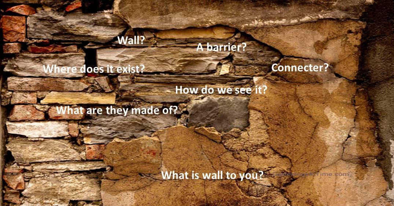FB-Header-Wall-TextQuestions