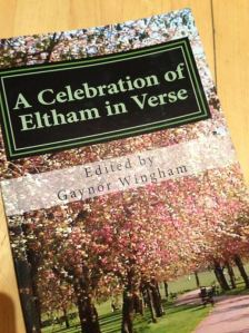 2014-BookCover-CelebrationElthamInVersePoetry