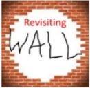 Revisiting Wall Logo